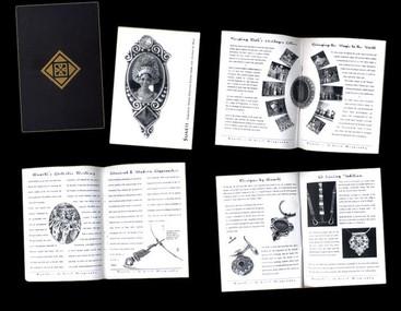 Alam Santi Design Printing Portfolio-18.