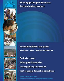 Education Portfolio_01.jpg