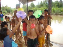 Picasa - 08.1.3.4 Morowali Flood_189.jpg