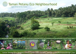 AlamSanti_TPEN-Units-Brochure-1.jpg