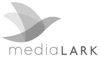 Alam Santi Design Logo Portfolio-04.jpg