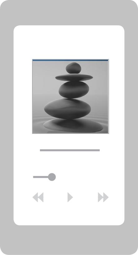Petra UI UX design-22