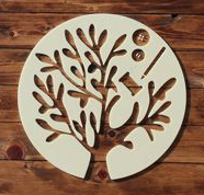 Alam Santi Eco SIgns Wooden-02.png