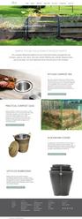Alam Santi Design Websites Portfolio-18.