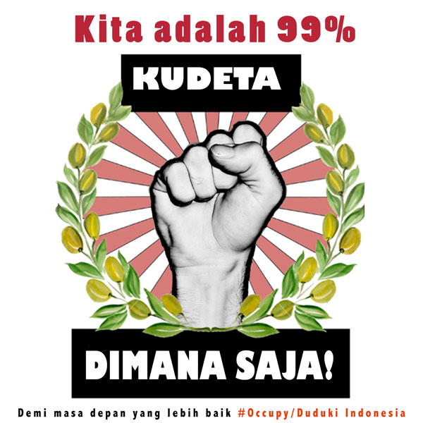 Occupy_INDO_posters15.jpg