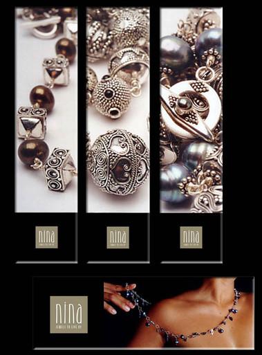 Alam Santi Design Printing Portfolio-16.