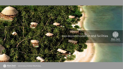Alam_Santi_•_Invest_Islands_Proposal_Tor