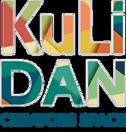 Alam Santi Design Logo Portfolio-44.png