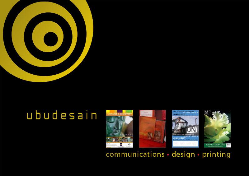 Profile_ubudesain-1.jpg