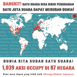 Occupy_INDO_posters26.jpg
