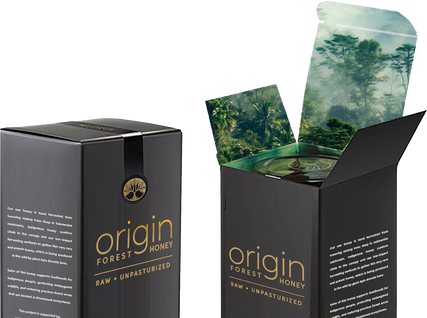 origin honey retail packaging copy-1.png