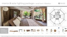 Alam Santi Design PPTs Portfolio-16.jpg