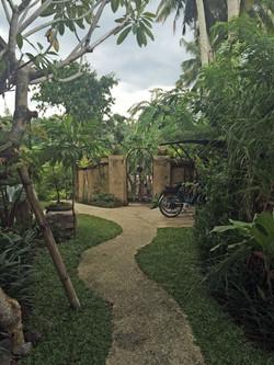 Casa Coolio Scenery & Landscapes_12