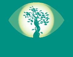 Alam Santi Design Logo Portfolio-24.png