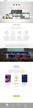 Alam Santi Design Websites Portfolio-41.