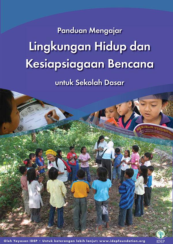 000_IDEP_Panduan_MengajarSD_April24LowRes-1.jpg