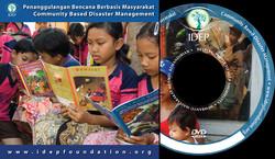 Education Portfolio_40.jpg