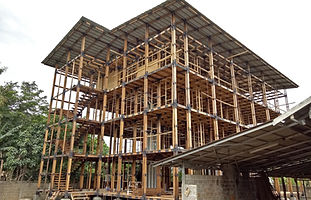 bambulogy-under-construction.jpg