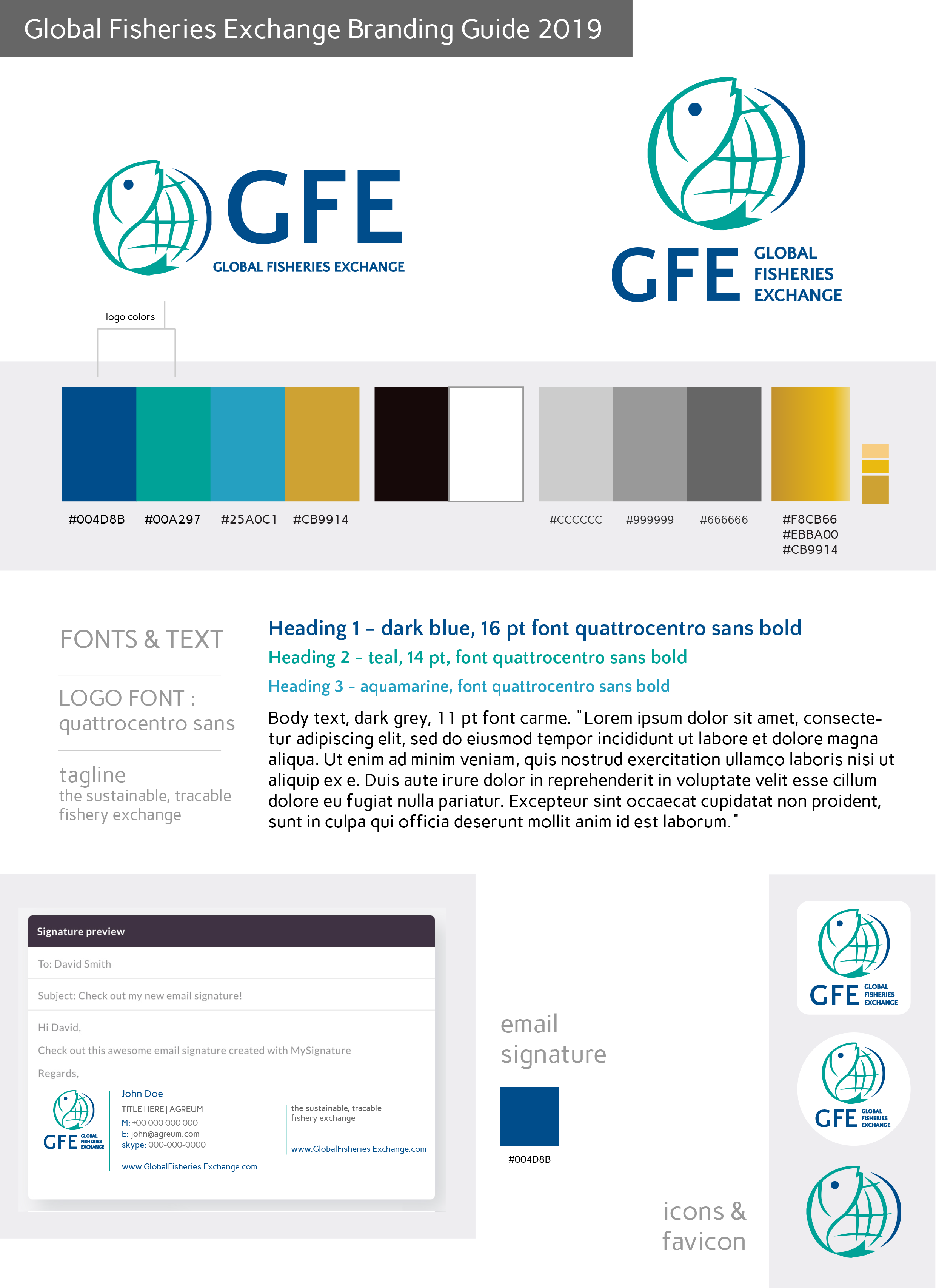 GFE Branding Guide 2019 copy