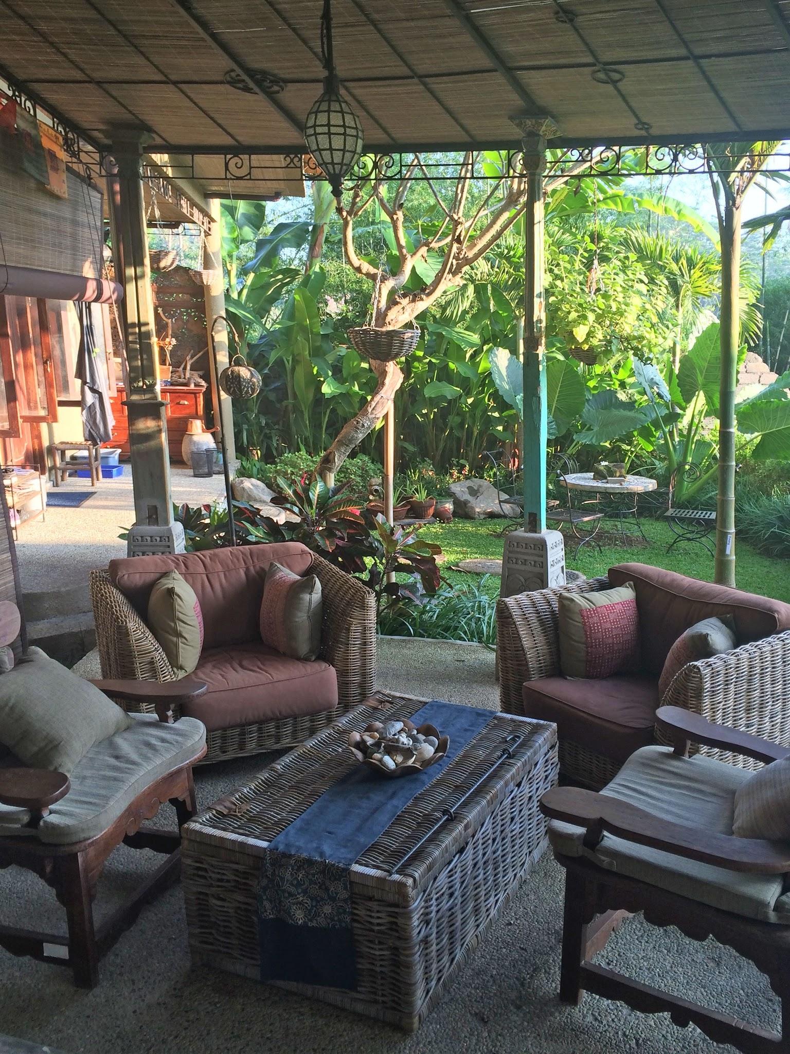 Casa Coolio Main House_Open Living_02