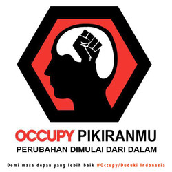 Occupy_INDO_posters18.jpg