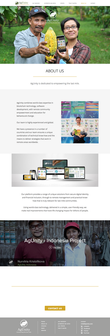 Alam Santi Design Websites Portfolio-44.