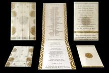 Alam Santi Design Printing Portfolio-13.