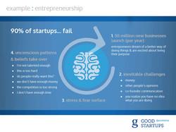 Good-Startups---Commitment-9