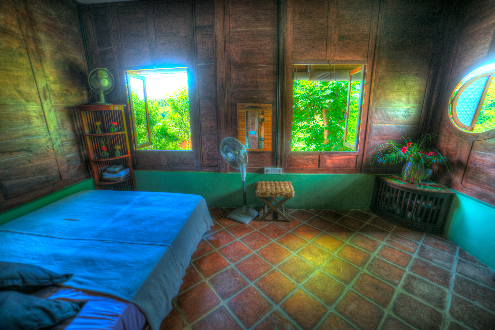 474A9276_7_8_tonemapped