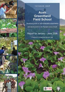GFS-Jan-June-2006-1.jpg