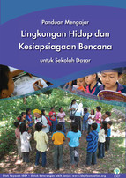 Alam Santi Design NGO Portfolio-68.jpg