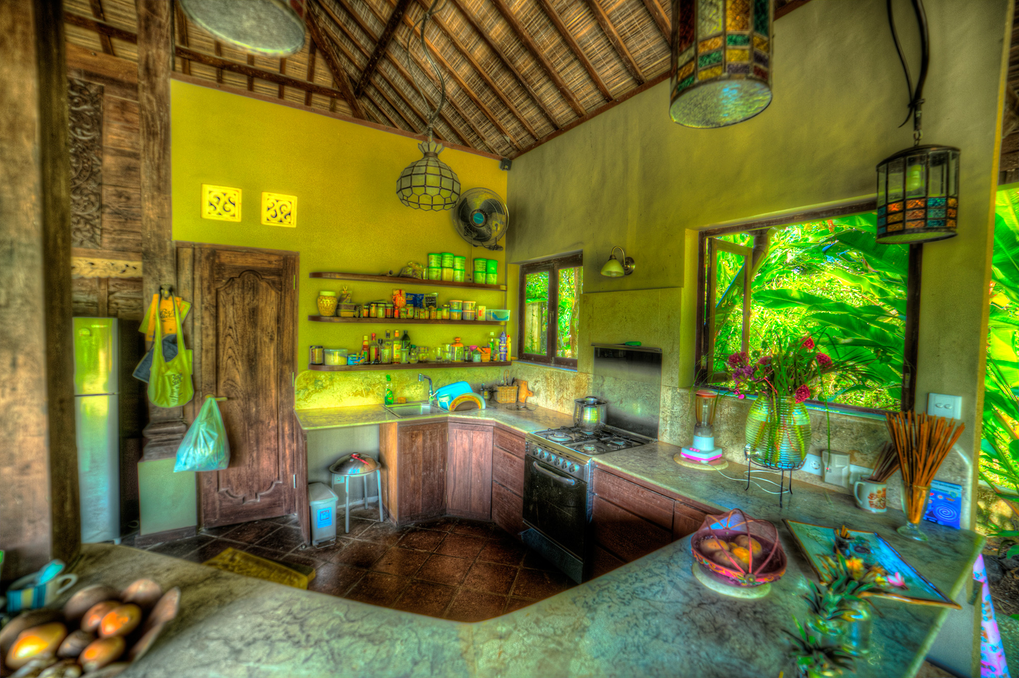 474A9249_50_51_tonemapped