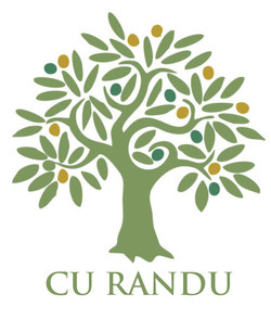 Logo-CU-Randu-Draft.jpg