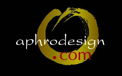 Commercial Portfolio_31.jpg