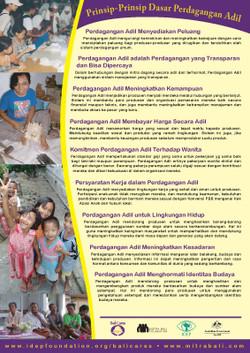 Education Portfolio_29.jpg