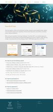 Alam Santi Design Websites Portfolio-16.
