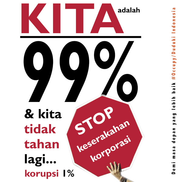 Occupy_INDO_posters16.jpg