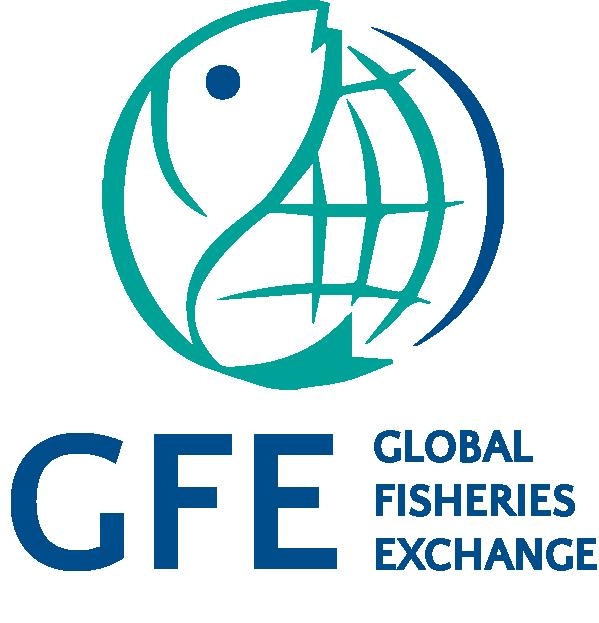GFE Logo Square