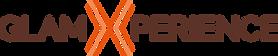 glamXperience-logo-large.png
