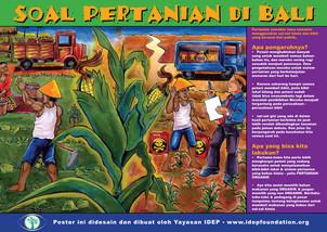 Alam Santi Design NGO Portfolio-06.jpg