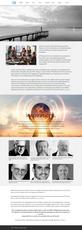 Alam Santi Design Websites Portfolio-27.