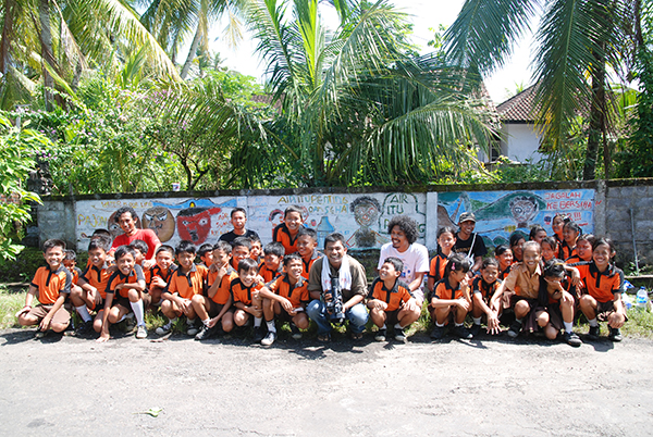 Kids_44.JPG