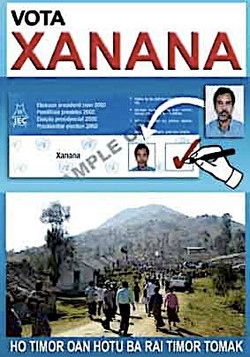 Education Portfolio_08.jpg