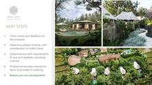 Alam Santi Design PPTs Portfolio-28.jpg