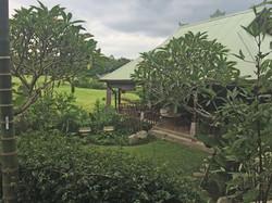 Casa Coolio Scenery & Landscapes_11
