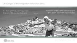 ALAM-SANTI-•-Eco-Logical-Project-Design3