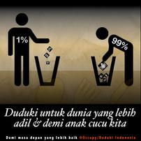 Alam Santi Design NGO Portfolio-40.jpg