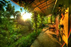 Casa-Coolio---Sunrise-Suite-06