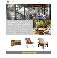 Alam Santi Design Websites Portfolio-02.