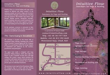 Alam Santi Design Printing Portfolio-11.
